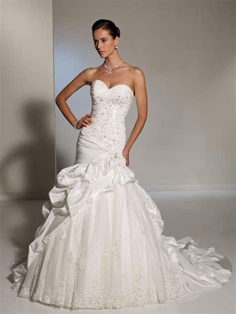 Wedding Dresses Raleigh Nc by Raleigh Nc Wedding Dresses