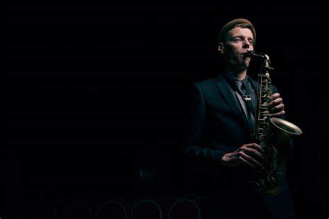savoy swing savoy swing saxophone piano jazz duo london alive
