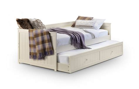 guest bed uk guest bed solutions homesfeed