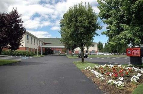 comfort inn vancouver washington comfort suites vancouver wa hotel reviews tripadvisor
