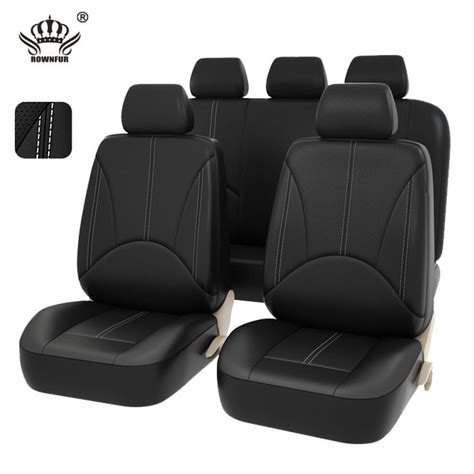 2001 Volvo S40 Seat Covers 1000 Ideas About Volvo S40 On Volvo S40 T5