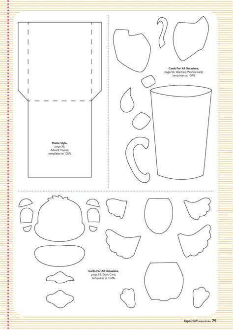 free printable templates for card card templates to print free template update234