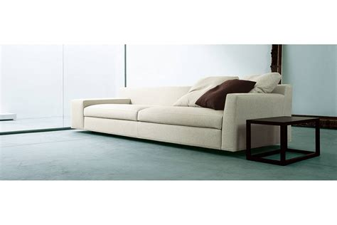 mister sofa 235 236 mister sofa by philippe starck for cassina space