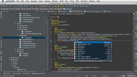 themes new java an overview of the top java ides jaxenter
