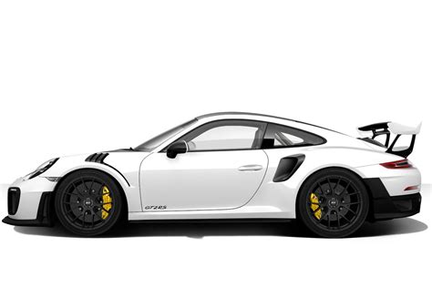 Who Own Porsche by Build Your Own Porsche 911 Gt2 Rs
