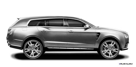 bentley bentayga render 100 bentley bentayga render bbc autos driving