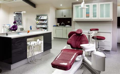 Adec Dental Chair Cost - dental practice design centre looking at setting up