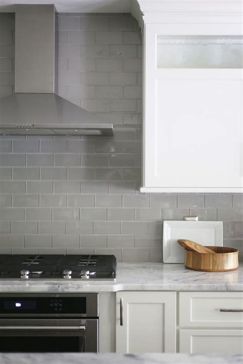 apron sink with backsplash imaginative kitchen backsplash wallpaper with remodeling apron sink
