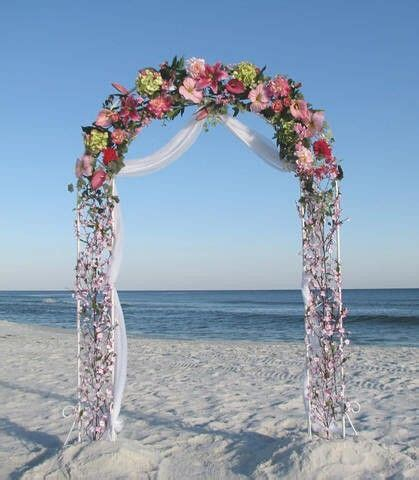 Wedding Arch Rental San Jose Ca by 50 Best Images About Stage Decor On Indian