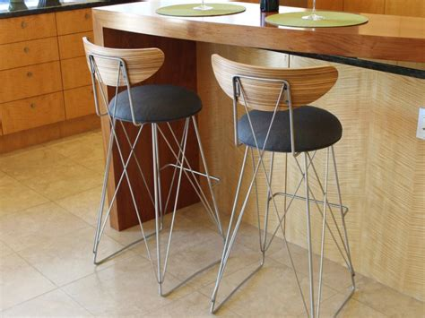 contemporary counter height bar stools fashionable modern adjustable height bar stools the