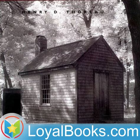 walden book chapters chapter 9 01 walden by henry david thoreau podcast