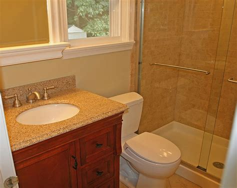 pegasus bathrooms small bathroom designs shower only picture of small