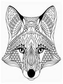 wolf coloring pages for adults coloring pages adults wolves animals coloring pages