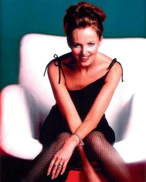 famous female dwarf actresses clare grogan scottish actress altered images faces