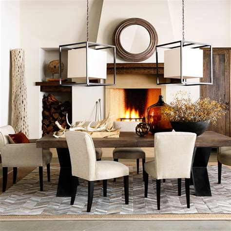 Williams Sonoma In Home Design Services Williams Sonoma Dining Table Loverelationshipsanddating