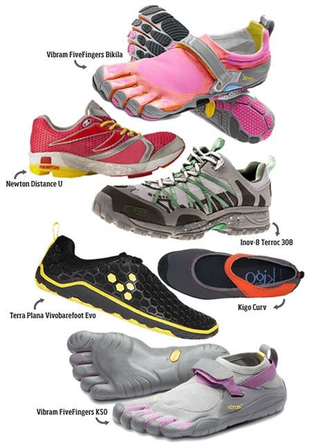 running barefoot vs shoes best minimalist running shoes for marathons 28 images