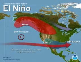 la ni 241 a faqs el nino theme page a comprehensive resource