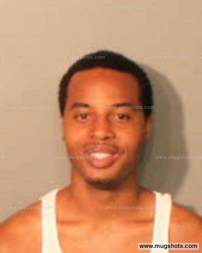 Marion County Tn Arrest Records Marion Mugshot Marion Arrest Shelby County Tn