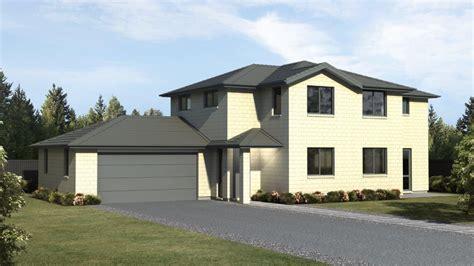 2 Storey House Plans Nz 2 Storey House Plans Nz Wanaka 4 Bedroom 2 Storey House Plans New Zealand Ltd Wanaka 4