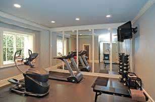 home fitness 13 home fitness room design exles mostbeautifulthings