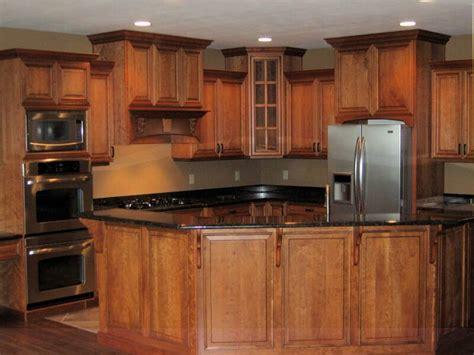 used kitchen cabinets st louis kitchen cabinets st louis explore st louis kitchen