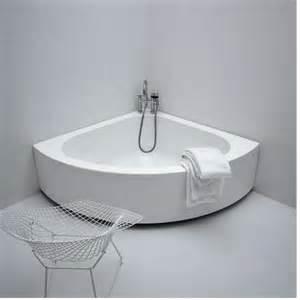 Small Corner Baths With Shower bath basket shower basket bathtub basket bathroom basket