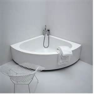 stand alone corner tub bathroom remodel ideas