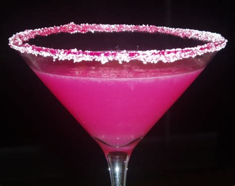 pink martini drinks pink poodle recipe low cholesterol food com