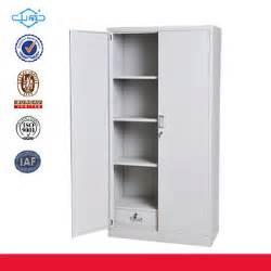 Outdoor Storage Cabinet Waterproof Sale Cheap Outdoor Storage Cabinet Waterproof Buy Outdoor Storage Cabinet Waterproof