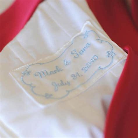 Wedding Label Border by Wedding Dress Label Tag With Decorative Border 2396111