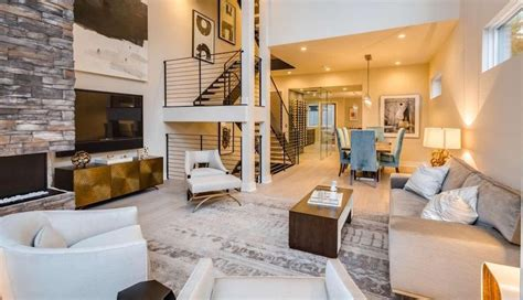 adagio luxury homes philadelphia magazine s design home 2016 jawdropper of the week a real showcase home in society