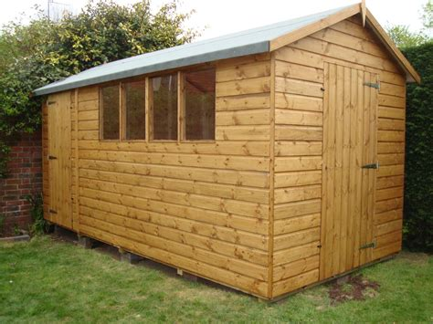 woodcraft uk manufacturers of garden timber buildings