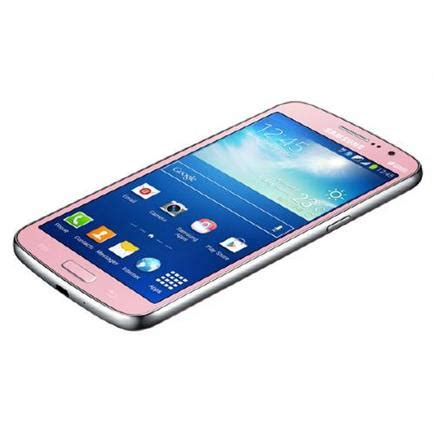 samsung mobile grand 2 samsung galaxy grand 2 g7102 mobile price specification