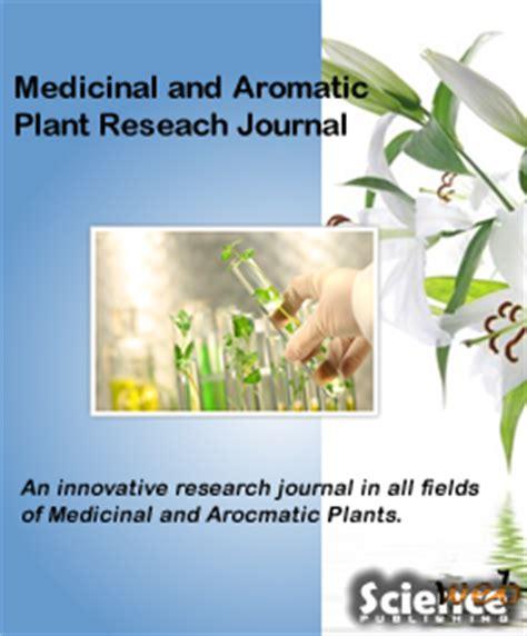 medicinal plants research papers medicinal plants research papers 28 images medicinal