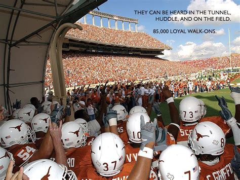 uc themes pc 2016 texas longhorns football wallpapers wallpaper cave