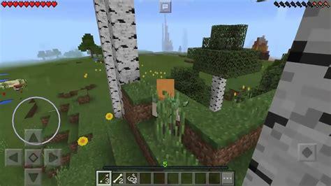 minecraft apk cracked minecraft pocket edition v1 0 3 12 official beta