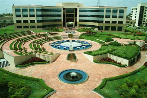 In Mysore Infosys For Mba by And I Said Bye Infy Abhineet In
