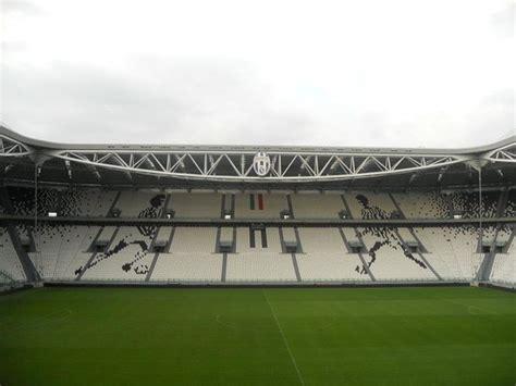 ingresso g juventus stadium ingresso spogliatoi picture of juventus stadium turin