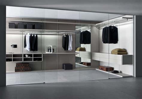 cabine armadio moderne cabina armadio moderna vista