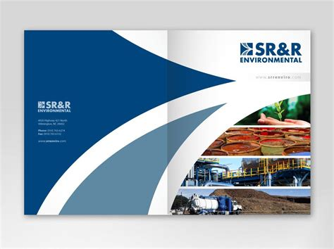 brochure design inspiration alluring brochure design