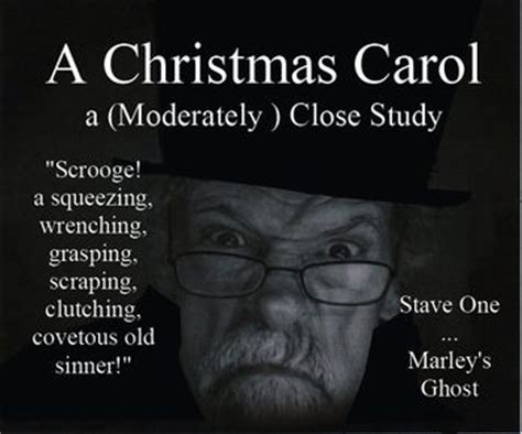 themes in a christmas carol sparknotes close reading christmas carol and the study on pinterest