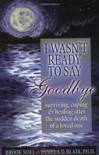 after the crash grieving with in light of eternity books quotes and poems about grieving and healing