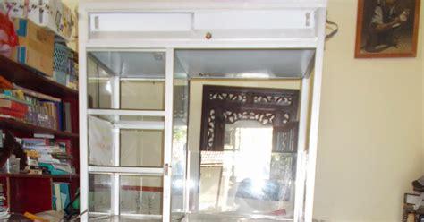 Jual Cermin Cembung Jogja penawaran untuk di jual gerobak istimewa untuk jualan permananen dan keliling di yogyakarta