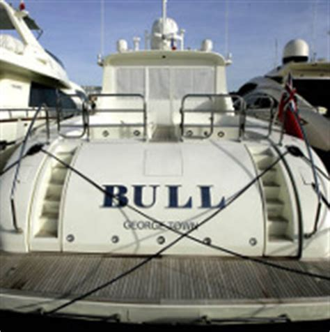 boat auctions norfolk broads repo boats for sale repo used boats repossessed boats html