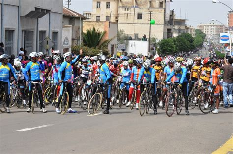 exciting sport  explore eritrea travel tours