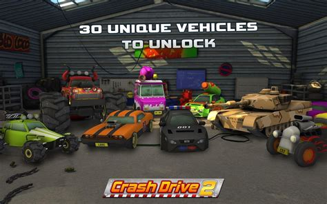crash drive 2 car simulator apk v2 31 mod unlimited
