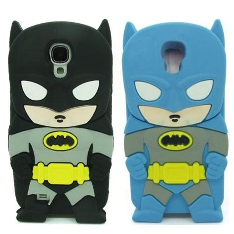 Hardcase Character Samsung S4 Superman 48 best superman and batman images on comic