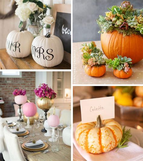 bridal shower themes for fall top 10 fall bridal shower ideas planning a bridal shower bridal shower d 233 cor