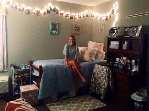 mississippi state rooms 17 best images about our residence halls on