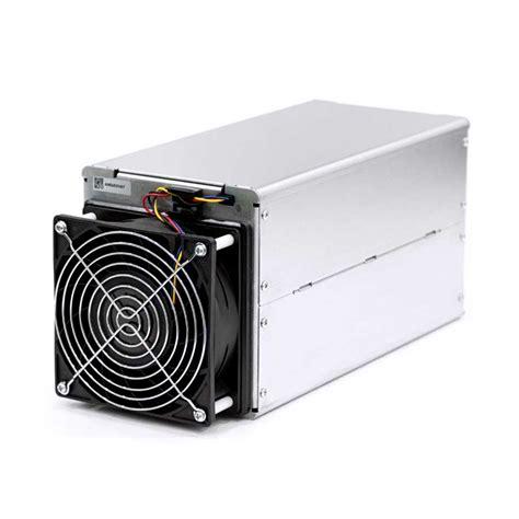 best bitcoin asic avalon asic 2th for mining bitcoin